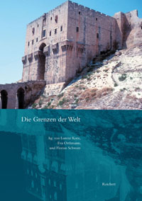 Die Grenzen der Welt