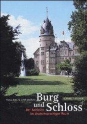 Burg und Schloss