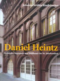 Daniel Heintz