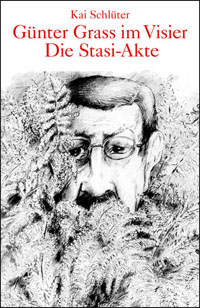 Günter Grass im Visier