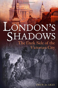London's Shadows