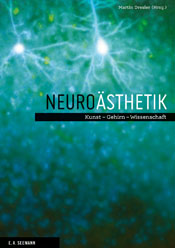 Neuroästhetik