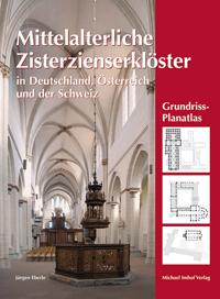 Mittelalterliche Zisterzienserklöster in Deutschland, Österreich und der Schweiz