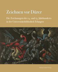 Zeichnen vor Dürer