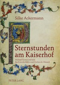Sternstunden am Kaiserhof