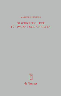 Geschichtsbilder fr Pagane und Christen