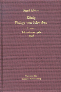 Knig Philipp von Schwaben