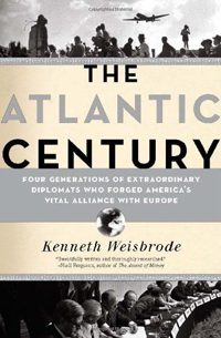 The Atlantic Century