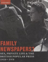 Family Newspapers?