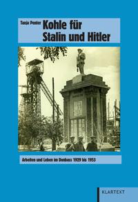 Kohle für Stalin und Hitler