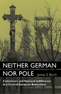 Neither German nor Pole