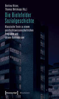 Die Bielefelder Sozialgeschichte