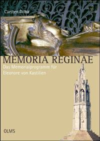 Memoriae Reginae