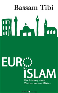 Euro-Islam