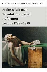 Revolutionen und Reformen