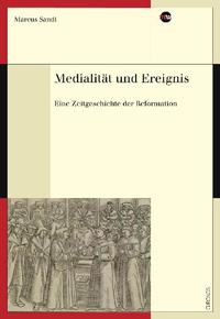 Medialität und Ereignis