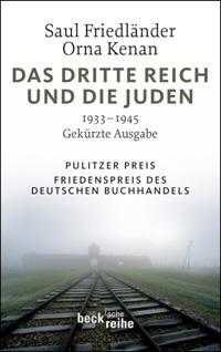 Das Dritte Reich und die Juden