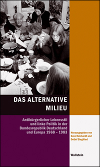 Das Alternative Milieu