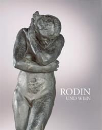 Rodin & Wien