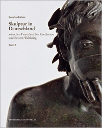 Skulptur in Deutschland