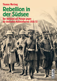 Rebellion in der Südsee