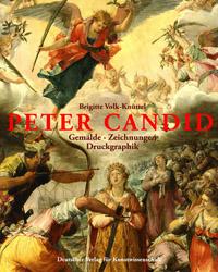 Peter Candid (um 1548-1628)