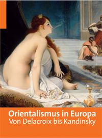 Orientalismus in Europa