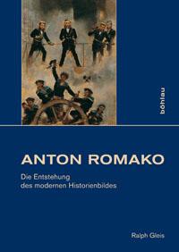 Anton Romako (1832-1889)