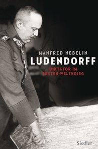 Ludendorff