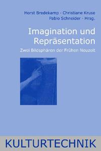 Imagination und Repräsentation