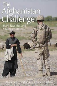 The Afghanistan Challenge