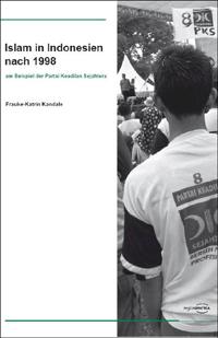 Der Islam in Indonesien nach 1998