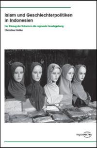 Islam und Geschlechterpolitiken in Indonesien