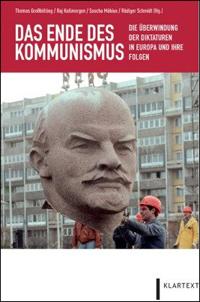 Das Ende des Kommunismus