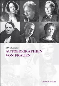 Autobiographien von Frauen