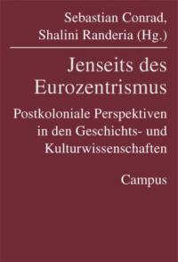 Jenseits des Eurozentrismus