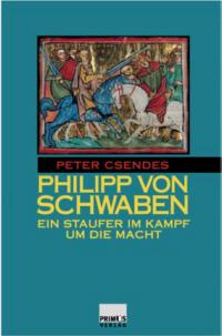 Philipp von Schwaben