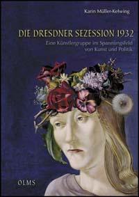 Die Dresdner Sezession 1932