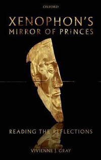 Xenophon's Mirror of Princes