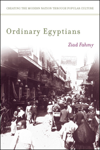 Ordinary Egyptians
