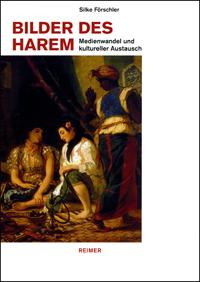 Bilder des Harem