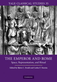 The Emperor and Rome