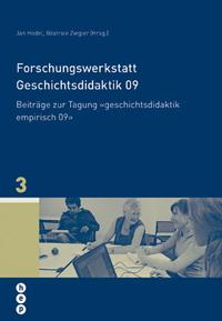 Forschungswerkstatt Geschichtsdidaktik 09