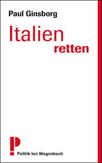 Italien retten