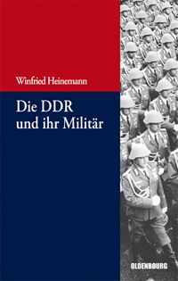 Die DDR und ihr Militr