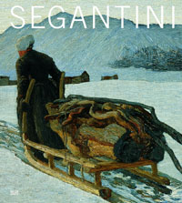  Segantini