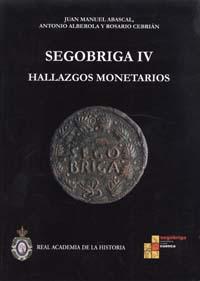 Segobriga IV