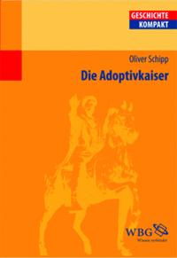 Die Adoptivkaiser