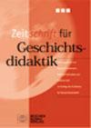 Zeitschrift für Geschichtsdidaktik Jahresband 2002