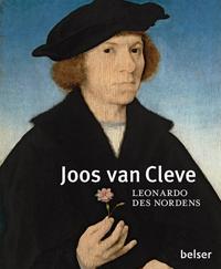 Joos van Cleve